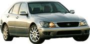 IS200/300 (E10)