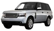 Range Rover III
