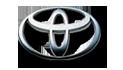 Автозапчасти на Тойоту