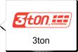 масло 3ton