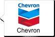 масло chevron