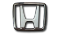 Автозапчасти на Хонда