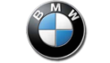 Автозапчасти на БМВ