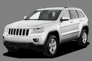Grand Cherokee IV