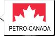 масло petro-canada