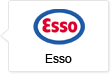 масло esso